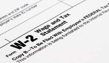 IRS Tests W-2 Verification Code for Filing Season 2017, 2018 |
