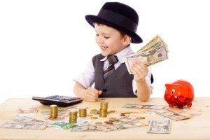 Child-Tax-Credit-Refund