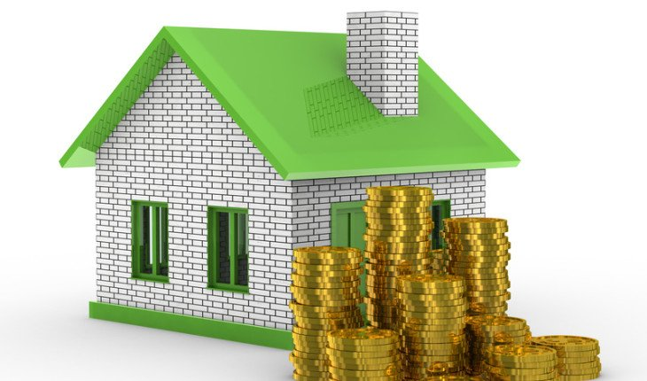 mortgage tax deduction for points