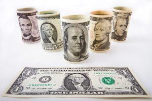 capital gains tax rate